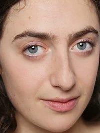 Sophie Zucker
