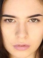 Nicole Maines