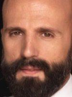 Joaquín Abad