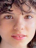 Daniela Rubio