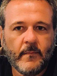 Javier Portugués 'Portu'