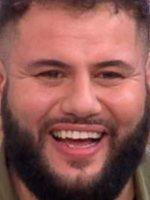 Mohammed Amer