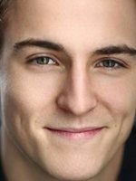 Evan Roderick