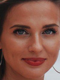 Adelina Seres