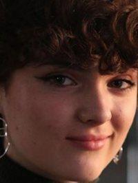 Anne Lukin