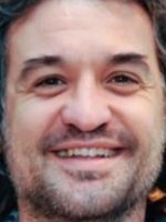 Juan Ramón Gonzalo