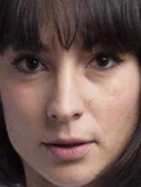 Lena Fernández
