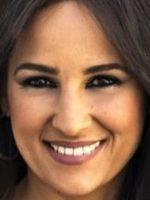 Lorena García