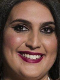 Saray Carrillo