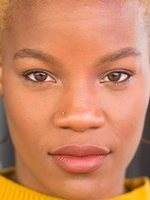Brittany Adebumola