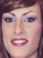 Deborah Ombres