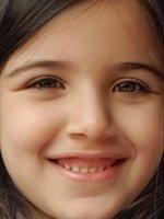 Reem Abd El Kader