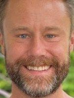 Eric Nenninger