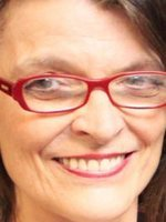 Virginia Lombardo