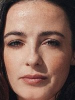 Laura Donnelly