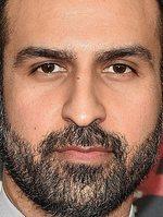 Saad Siddiqui