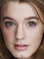 Amy James-Kelly