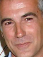 David Cantero