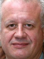 Juan Echanove