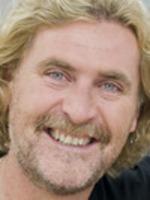 Kristian Pielhoff