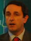 Javier Tolosa