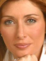 Patricia Betancort