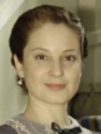 Ana Villa