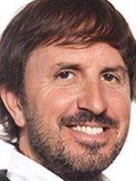 Jordi Ríos
