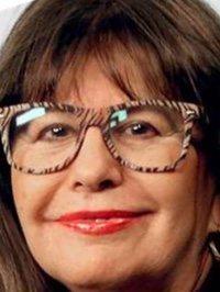 Esperanza Gracia
