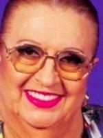 Florinda Chico