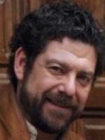 Mario Zorrilla