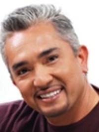 César Millán