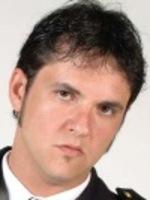 Diego Molero