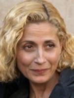 Montse Guallar