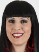 Lara Estevan