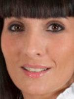 Verónica Miguel