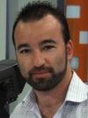 Jesús Navarro