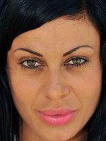 Tatiana Delgado