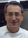 "Juanma Zamorano ""Mari Chocho"""