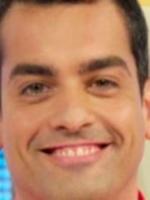 José Ángel Leiras