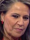 Mari Ángeles Delgado