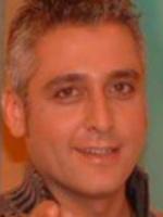 Eduardo Bandera
