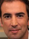 Ricardo Altable