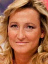 Isabel Durán
