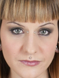 Ariadna Sánchez