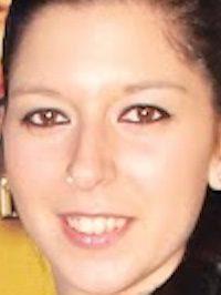 Azucena Talavera