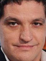 Gustavo González