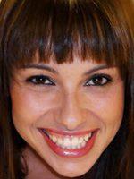 Verónica Crespo