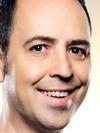 Jacobo Vega