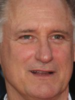 Bill Pullman